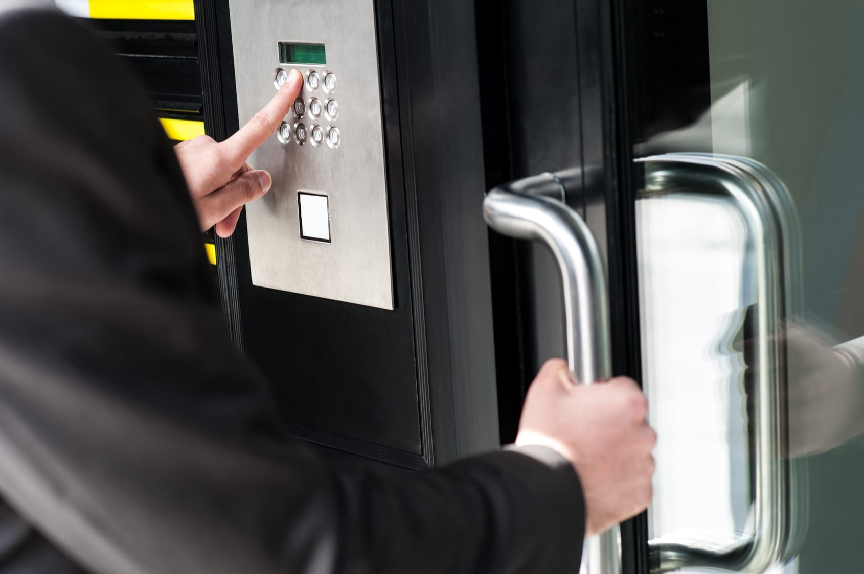 Home - Expert Locksmith San-Antonio